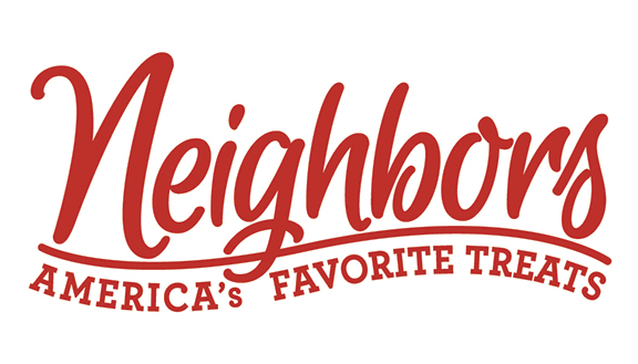 Neighbors, LLC